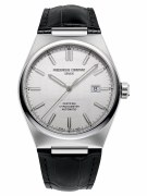 Frederique Constant Highlife Automatic COSC Watch Model FC-303S4NH6