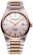 Frederique Constant Highlife Automatic COSC Watch Model FC-303V4NH2B