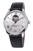 Frederique Constant Classics Automatic Heartbeat Watch model FC-310MS5B6
