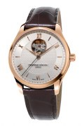 Frederique Constant Classics Heartbeat Automatic Heartbeat Watch FC-310MV5B4