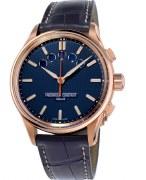 Frederique Constant Yacht Timer Regatta Countdown Watch Model FC-380NT4H4