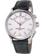 Frederique Constant Yacht Timer Regatta Countdown 42mm Watch Model FC-380ST4H6