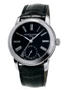 Frederique Constant Classic Manufacture Watch Model FC-710MB4H6