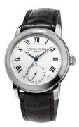 Frederique Constant Classic Manufacture Watch model FC-710MC4H6