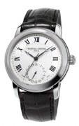 Frederique Constant Classic Manufacture Watch model FC-710MC4H6