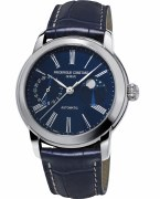Frederique Constant Classics Moonphase Manufacture 42mm Watch Model FC-712MN4H6