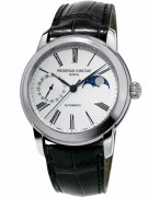 Frederique Constant Classics Moonphase Manufacture 42mm Watch Model FC-712MS4H6