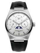 Frederique Constant Highlife Perpetual Calendar Automatic Watch Model FC-775S4NH6