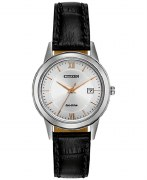 Citizen Eco Drive Corso Watch FE1086-04A