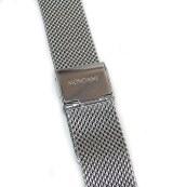 Mondaine Mesh Bracelet 16mm