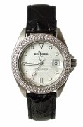 Krieger M940D.1A.2 Sport Chic Diamond Watch