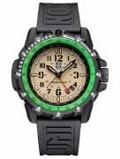Luminox Commando Raider Watch Model XL.3321