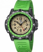 Luminox Commando Raider Watch Model XL.3337