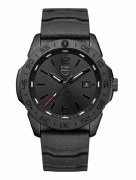 Luminox Pacific Diver Sea Series Watch Model XS.3121.BO