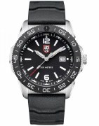 Luminox Pacific Diver Sea Series Watch Model XS.3121