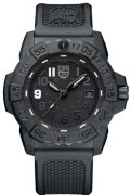 Luminox Never Forget Limited Edition Watch Model XS.3501.BO.NF
