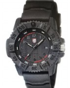 Luminox Navy Seal Slow is Smooth Smmoth is Fast Limited Edition Watch Model XS.3801.SIS.SET