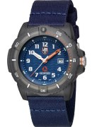 Luminox ECO TIde Watch Model XS.8903.ECO