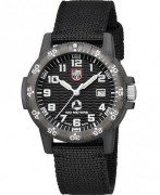 Luminox ECO Tide Watch Model XS.0321.ECO