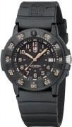 Luminox Original Navy Seal Evo Watch Model XS.3001.EVO.OR