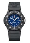 Luminox Original Navy Seal EVO Watch Model XS.3003.EVO