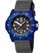 Luminox ECO Tide Watch Model XS.8902.ECO