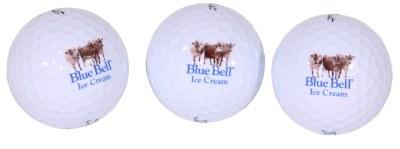 Golf Balls 3 Pak - Titleist