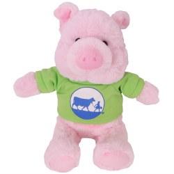 Pig by Fiesta