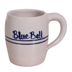 Mug Pottery