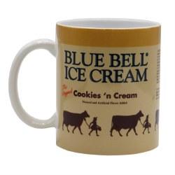 Cookies 'n Cream Mug