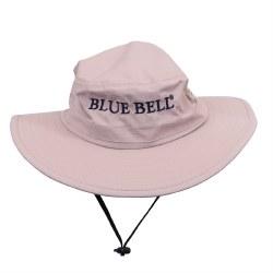 Bucket Hat Khaki S/M