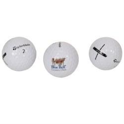 Golf Ball 3pak TaylorMade