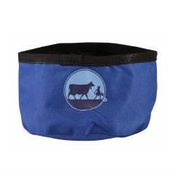 Pet Bowl Foldable