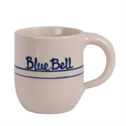 Coffee Mug Pottery