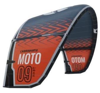 01 Cabrinha Moto 12m C1