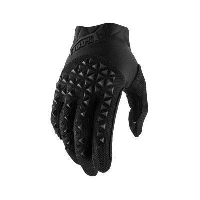 100% Airmatic Glove S