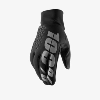 100% Hydro Brisker Glove S