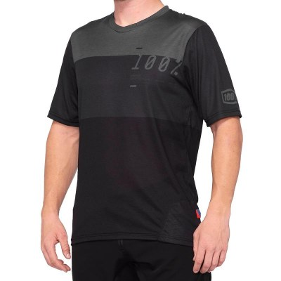 100%  Airmatic Jersey S