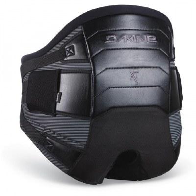 2017 Dakine XT Seat XS Black