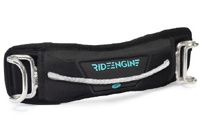 17 Ride Engine Metal Slider 8