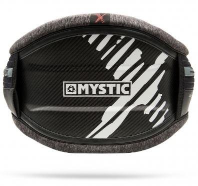 2018 Mystic Majestic X Blk XL