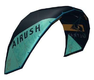 2019 Airush Ultra II 7m Reefer