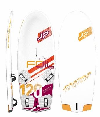 JP Hydro Foil Board 120 ES