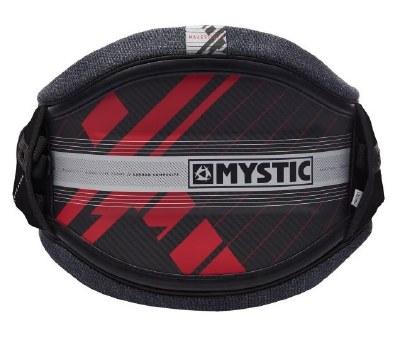 2019 Mystic Majestic X Red L