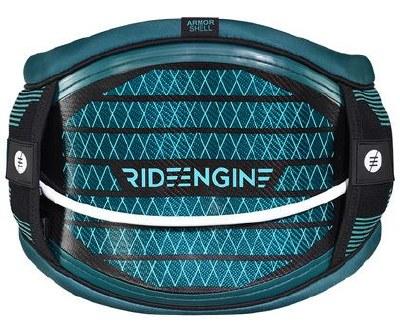 19 Ride Engine Prime PacificXL