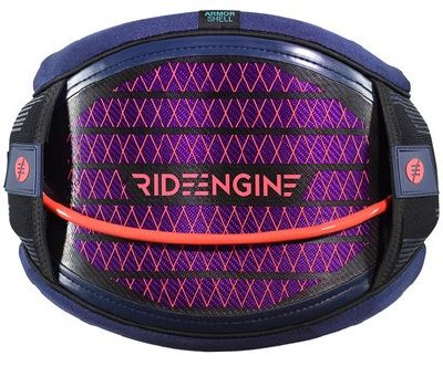 19 Ride Engine Prime Sunset XS