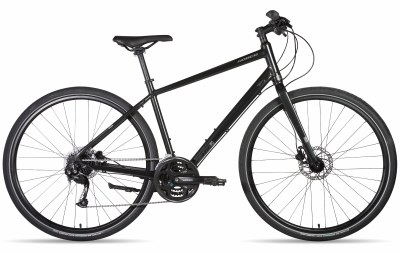 Norco Indie 2 Charcoal L