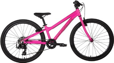 Norco Storm 4.3 Pink  Alloy