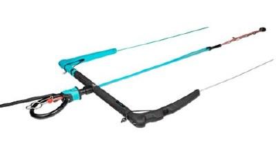 2019 Airush Ultra Bar 50-60cm