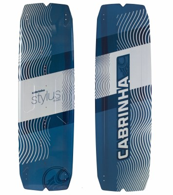 2019 Cabrinha Stylus 150cm